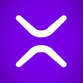 Victrix Pro USA Logo