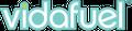 VidaFuel USA Logo