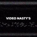 Video Nasty's Logo