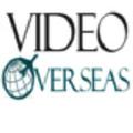Video Overseas USA Logo