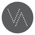 Vie Active Logo
