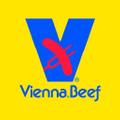 Vienna Beef USA Logo