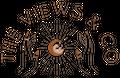 Views & Co Logo