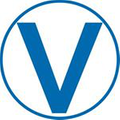Vigoria Coupons and Promo Codes