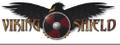 viking-shield Logo