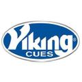 Vikingcue Logo