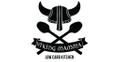 Viking Mamma Low Carb Kitchen Logo
