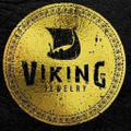 Viking Merch Logo