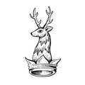 Viktoria Barrett logo