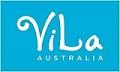 VILA AUSTRALIA Logo
