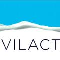 Vilacto.com Logo