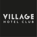 Village Hotels Logo