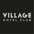 Village Hotels logo