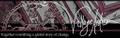 Village Artisan Logo