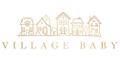 Village Baby logo