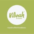 vilvahstore Logo