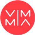 VIMMIA Logo