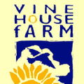 Vine House Farm Coupons and Promo Codes