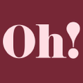 Vine Oh Logo