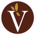 Vineworks Logo