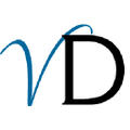 Vineyard Decorators logo