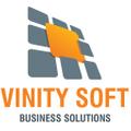 Vinity Soft Logo