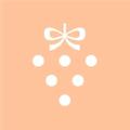 Vinley Market Logo