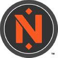 vinnistore Logo