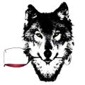 VINOVORE Logo