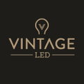 Vintage LED Coupons and Promo Codes