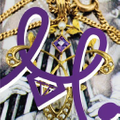 Vintage Magnality Logo