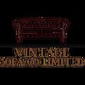 – vintagesofa Logo