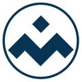 Vinylmnky Logo