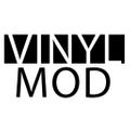 VinylMod Logo
