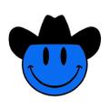 Vinyl Ranch logo
