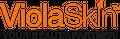 Viola Skin Logo