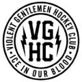 Violent Gentlemen Logo