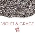 Violet & Grace logo