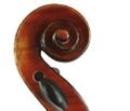Violins Logo