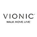 Vionic Canada Coupons and Promo Codes