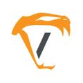 ViperSharp Logo