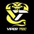 Viper Tec Logo