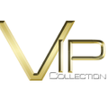 VIP Extensions Logo