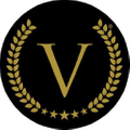 VIP Luxury Hair Logo