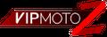 VIPMotoZ Logo