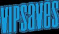 Vipsaves Logo