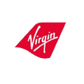 Virgin Atlantic Airways Uk Logo