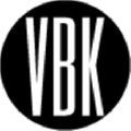 Virginia Boys Kitchens Logo