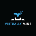 virtuallymine.co.uk Coupons and Promo Codes