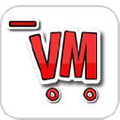 Virtual Mart Jamaica Logo